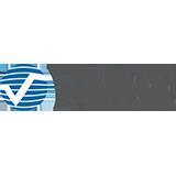 1280px-Verisk_Analytics_logo