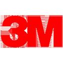 3M-web