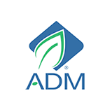 Archer_Daniels_Midland_logo-2