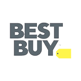 BestBuy_Logo_Primary_4C_pure_white_highres