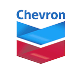 Chevron-Web
