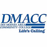 DesMoinesCommunityCollege-Web