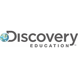 Discovery-Education-e1516300949967