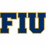FIU-web