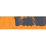 MIND-logo-RGB