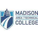Madison-College-web