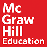 McGraw-Hill-Logo