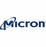 Micron-web