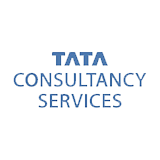 Tata-Logo-New