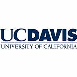 UCDavis-web