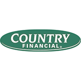 country-financial-logo_basic-1