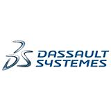 dassault-systems-logo