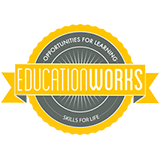 education-works-footer-logo