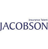 jacobson-group-squarelogo-1388435559005
